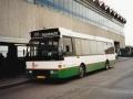 457-8 DAF-Berkhof -a