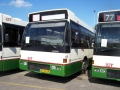 458-2 DAF-Berkhof-a