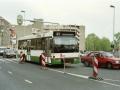 458-3 DAF-Berkhof-a