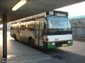 459-1 DAF-Berkhof-a