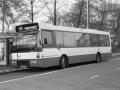 459-10 DAF-Berkhof-a