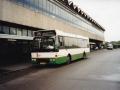 459-11 DAF-Berkhof -a