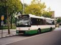 459-12 DAF-Berkhof -a