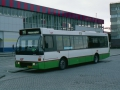 459-2 DAF-Berkhof-a