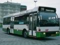 459-3 DAF-Berkhof-a