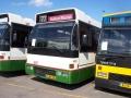 449-1 DAF-Berkhof-a