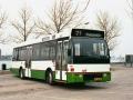 449-2 DAF-Berkhof-a