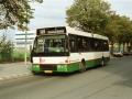 449-3 DAF-Berkhof-a