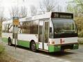 449-4 DAF-Berkhof-a