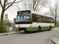 449-5 DAF-Berkhof-a