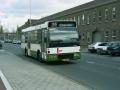 450-15 DAF-Berkhof-a
