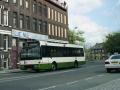 450-16 DAF-Berkhof-a