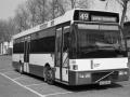 450-20 DAF-Berkhof-a