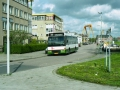 450-22 DAF-Berkhof-a