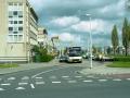 450-23 DAF-Berkhof-a