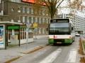 451-4 DAF-Berkhof-a
