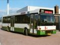 451-5 DAF-Berkhof-a