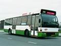 451-6 DAF-Berkhof-a