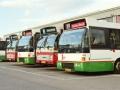 452-4 DAF-Berkhof-a