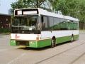 452-5 DAF-Berkhof-a