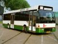 452-6 DAF-Berkhof-a