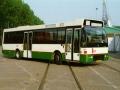 452-7 DAF-Berkhof-a
