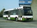 453-1 DAF-Berkhof-a