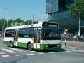 453-3 DAF-Berkhof-a