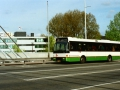 454-1 DAF-Berkhof-a