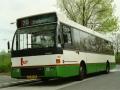 454-11 DAF-Berkhof-a
