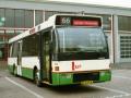 454-3 DAF-Berkhof-a