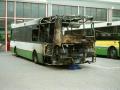 454-5 DAF-Berkhof-schade-a
