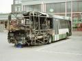 454-6 DAF-Berkhof-schade-a