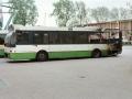 454-7 DAF-Berkhof-schade-a