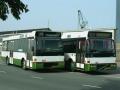 455-1 DAF-Berkhof-a