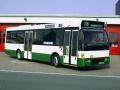 455-3 DAF-Berkhof-a