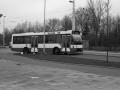 456-1 DAF-Berkhof-a