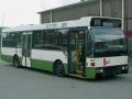 456-2 DAF-Berkhof-a