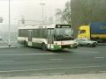456-3 DAF-Berkhof-a