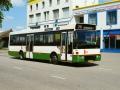 456-5 DAF-Berkhof-a