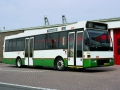 456-7 DAF-Berkhof-a