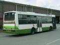 456-8 DAF-Berkhof-a