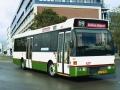 457-2 DAF-Berkhof-a