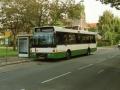 457-6 DAF-Berkhof-a