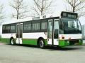 458-1 DAF-Berkhof-a