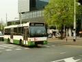 458-4 DAF-Berkhof-a