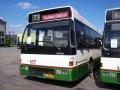 459-4 DAF-Berkhof-a