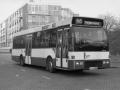 459-9 DAF-Berkhof-a