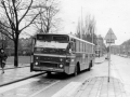 462-DAF-Den Oudsten-04a