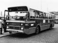 463-DAF-Den Oudsten-01a